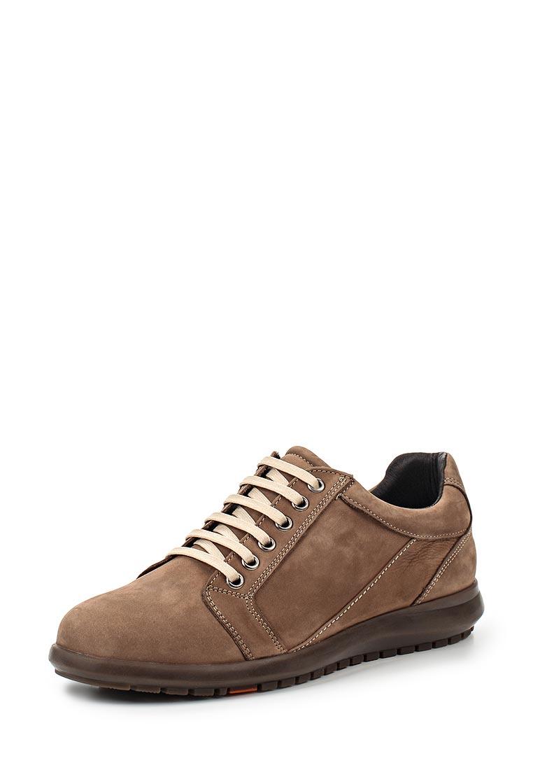 Мужские кроссовки Bata 8442709