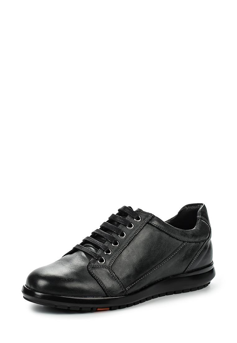 Мужские ботинки Bata 8446709