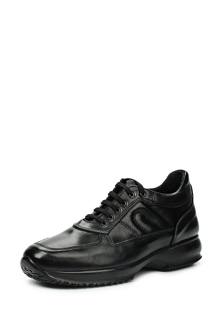 Мужские кроссовки Bata 8446422