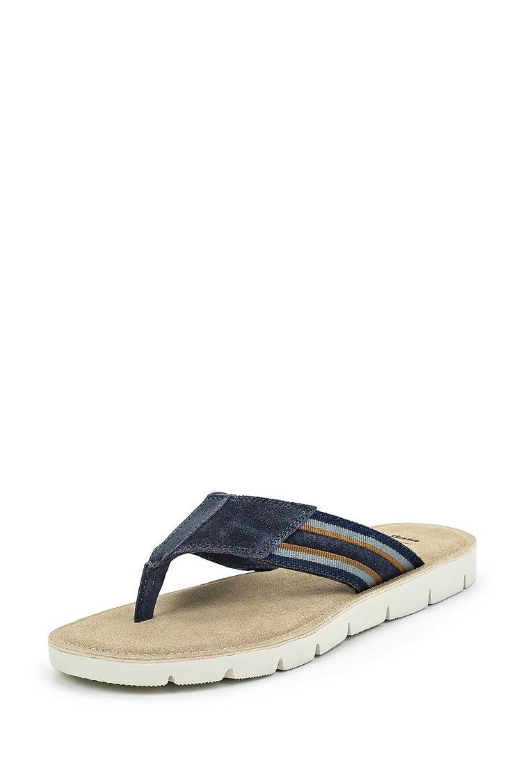 Мужские сандалии Bata (Бата) 8639273