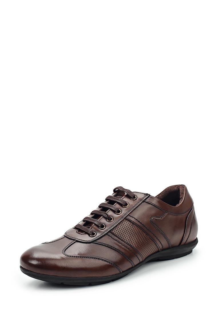 Мужские кроссовки Bata 8444381