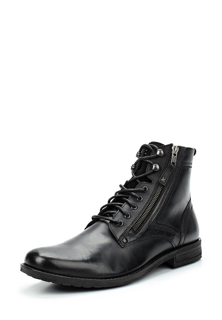 Мужские ботинки Bata 8946449