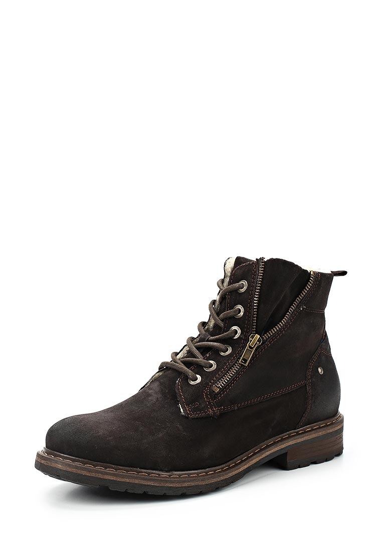 Мужские ботинки Bata 8964772