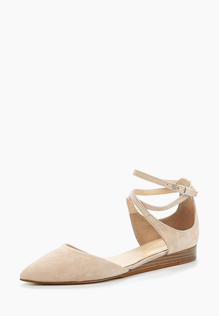 Женские туфли Bata 5238239