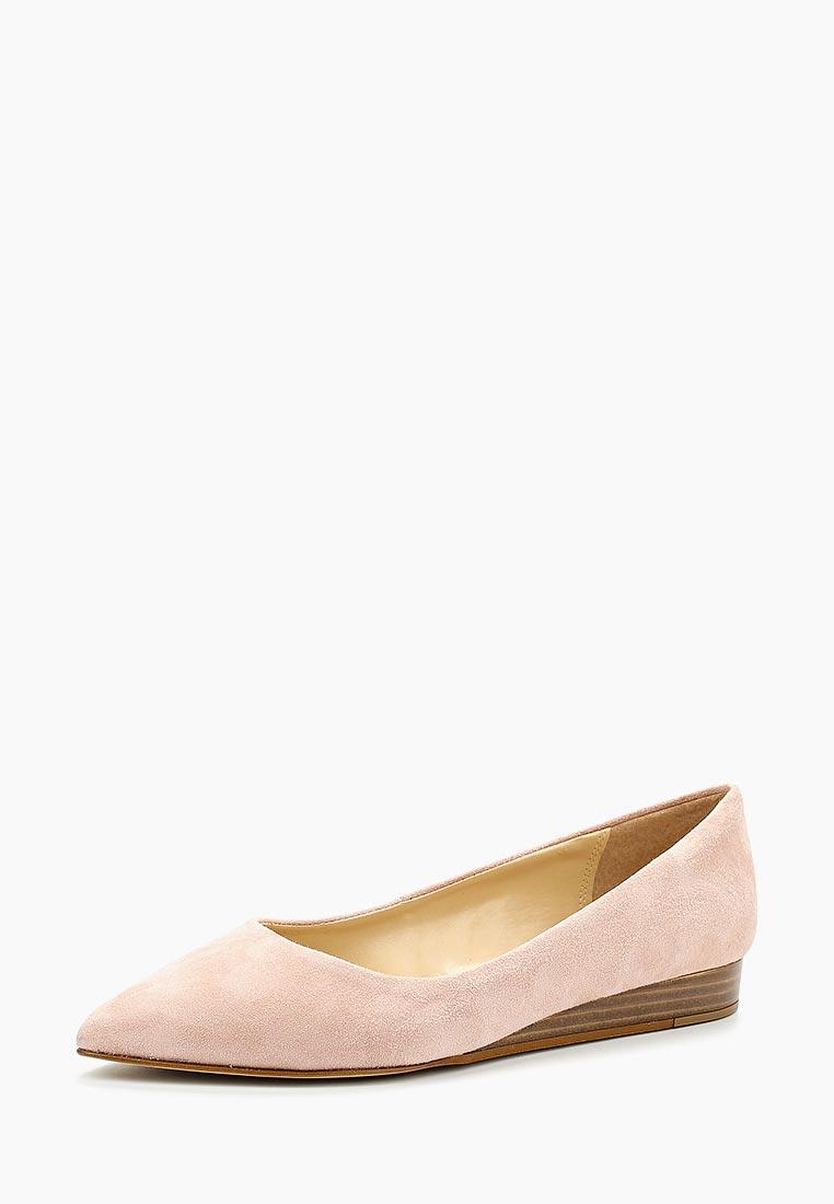 Женские балетки Bata 5235242