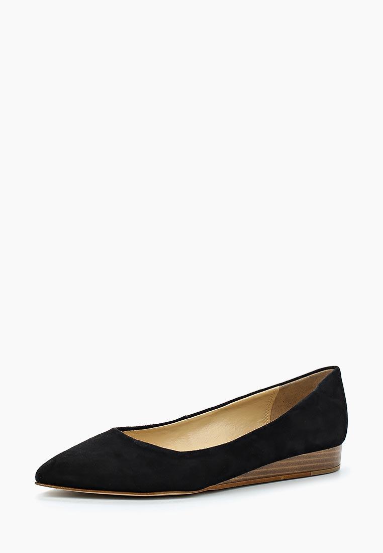 Женские туфли Bata 5236242
