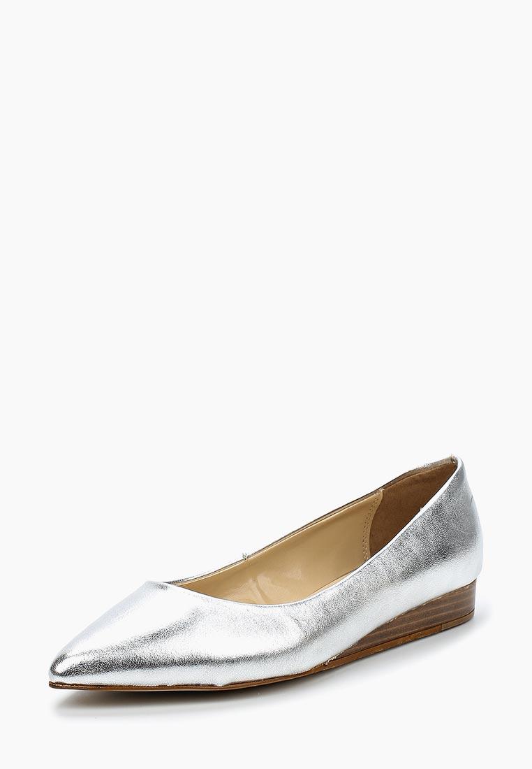 Женские туфли Bata 5241242