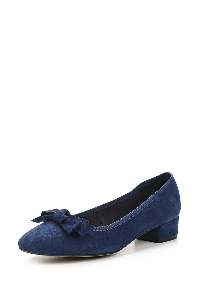 Женские туфли Bata 5239420