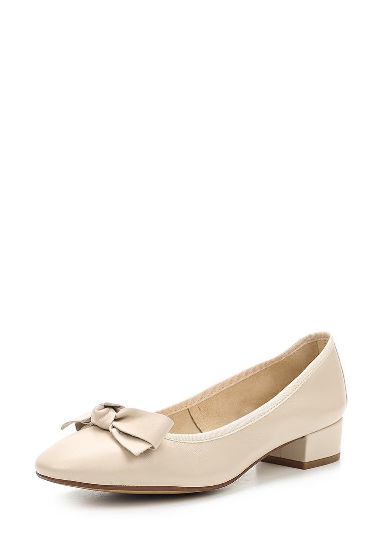 Женские туфли Bata 5248420