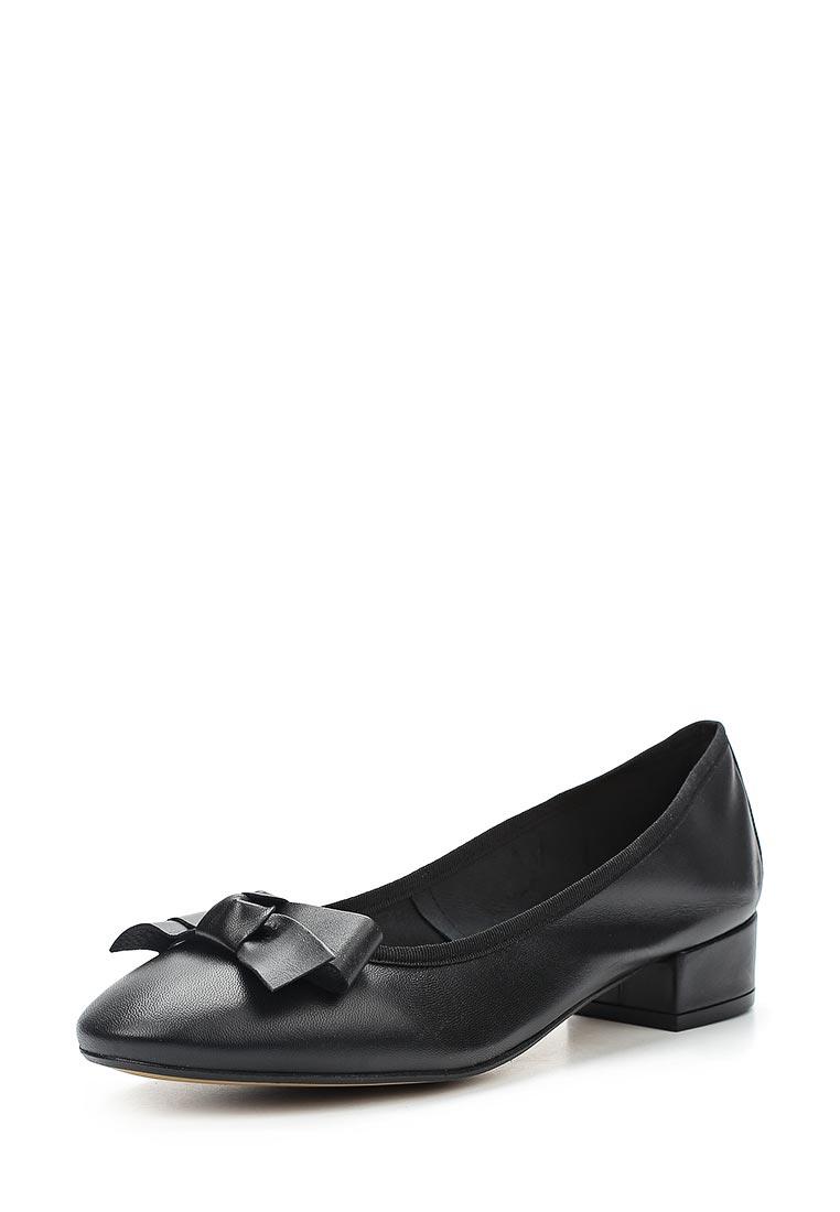 Женские туфли Bata 5246420