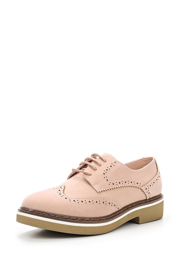Женские ботинки Bata 5295277