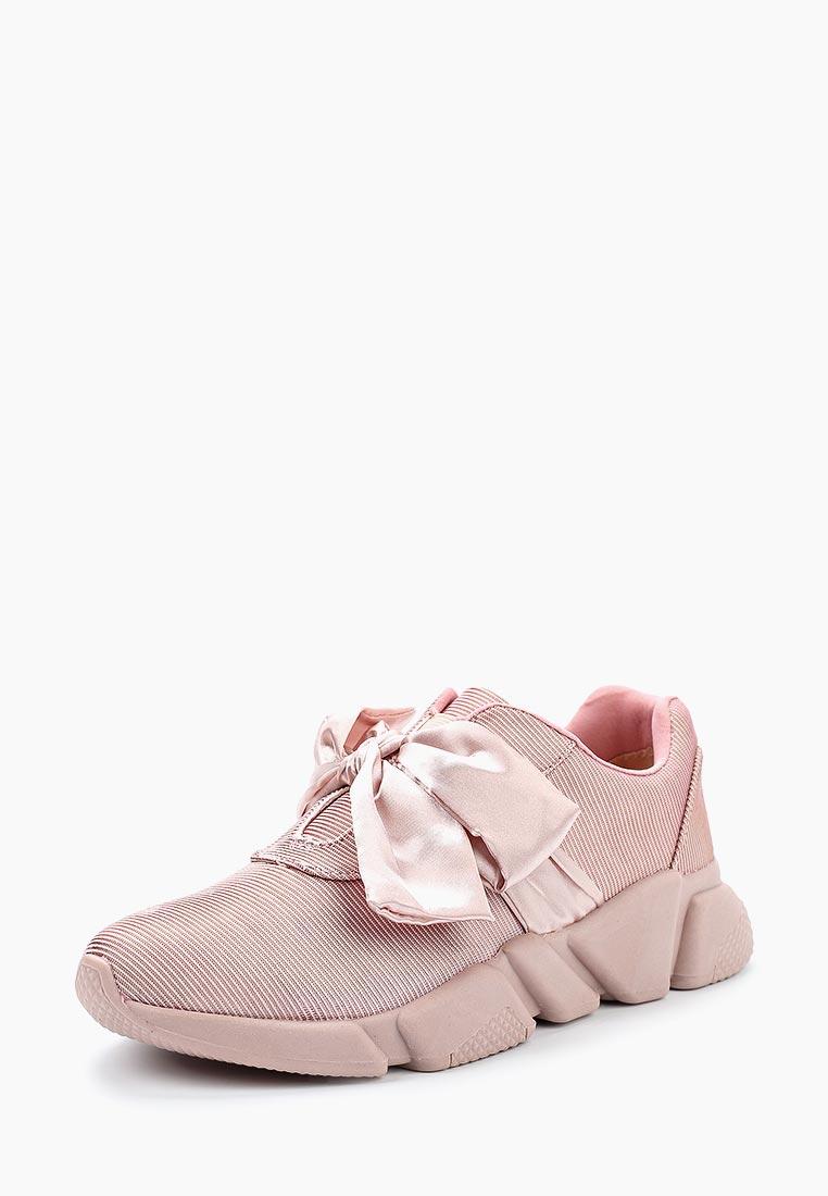 Женские кроссовки Bata 5495202