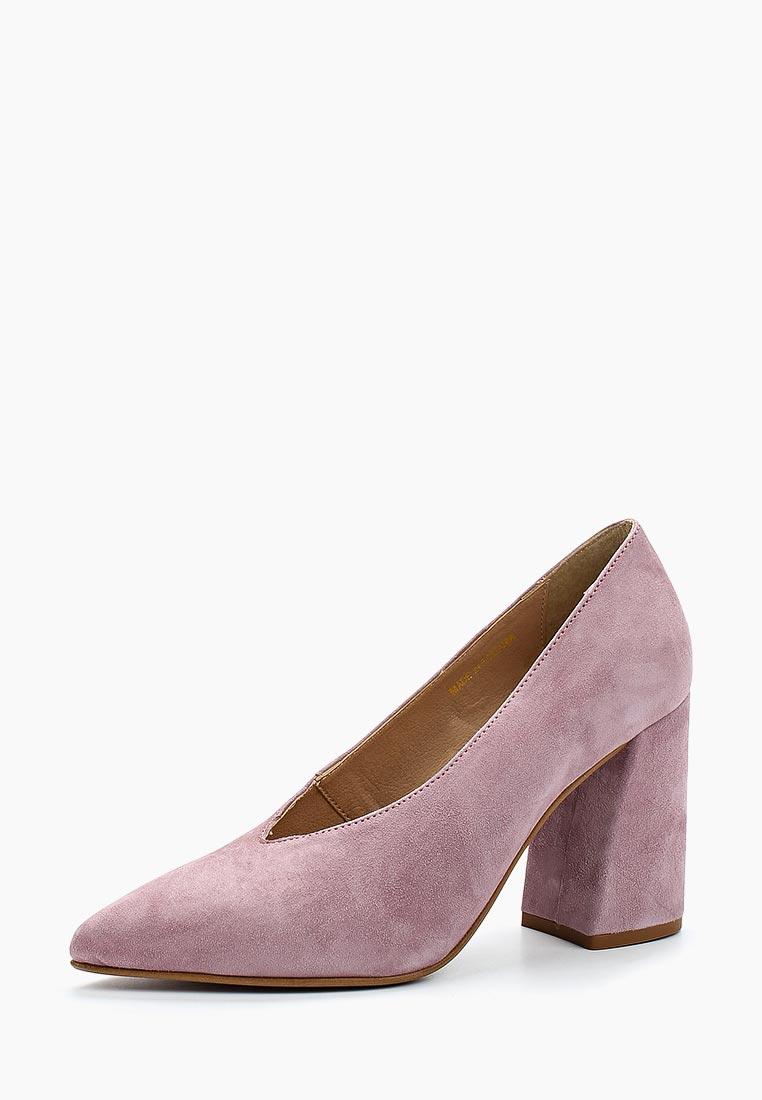 Женские туфли Bata 7235239