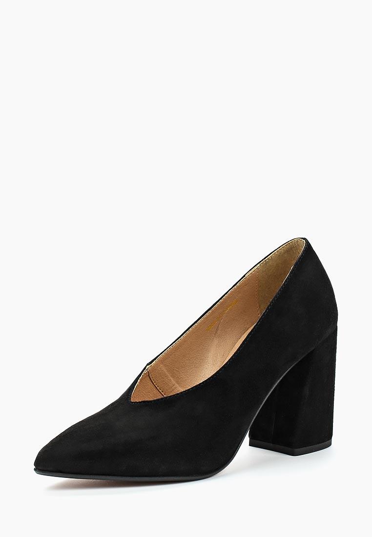 Женские туфли Bata 7236239