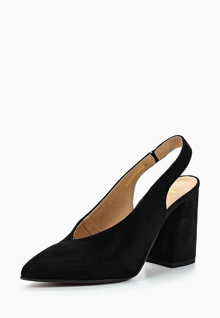 Женские туфли Bata 7236248