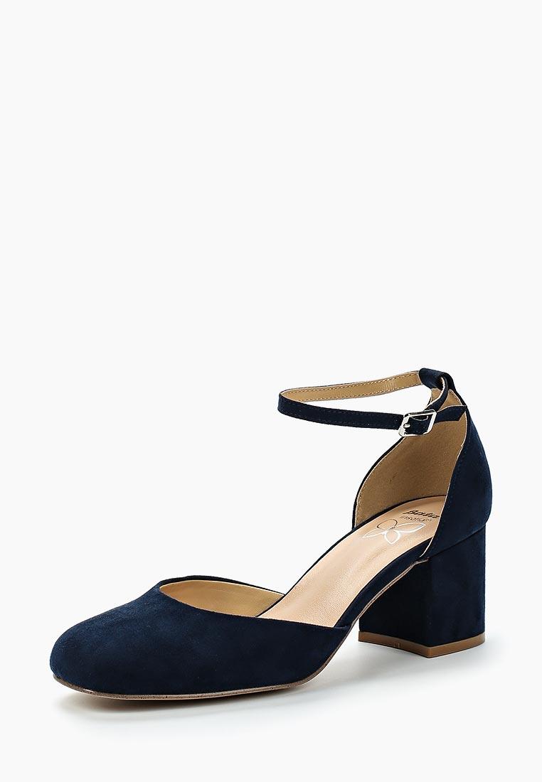 Женские туфли Bata 7299208