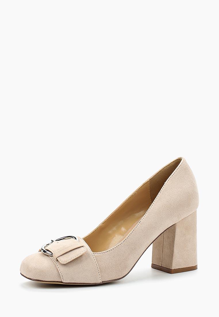 Женские туфли Bata 7295207