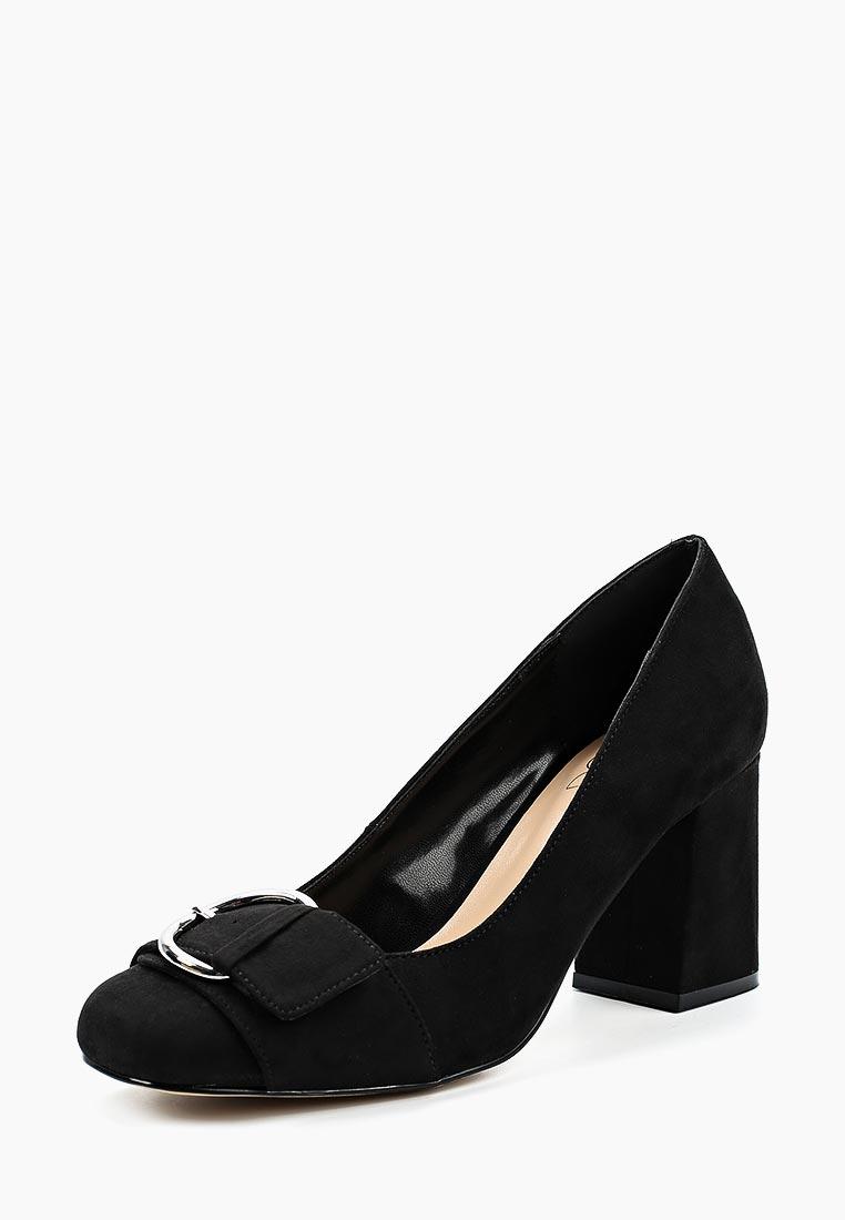 Женские туфли Bata 7296207