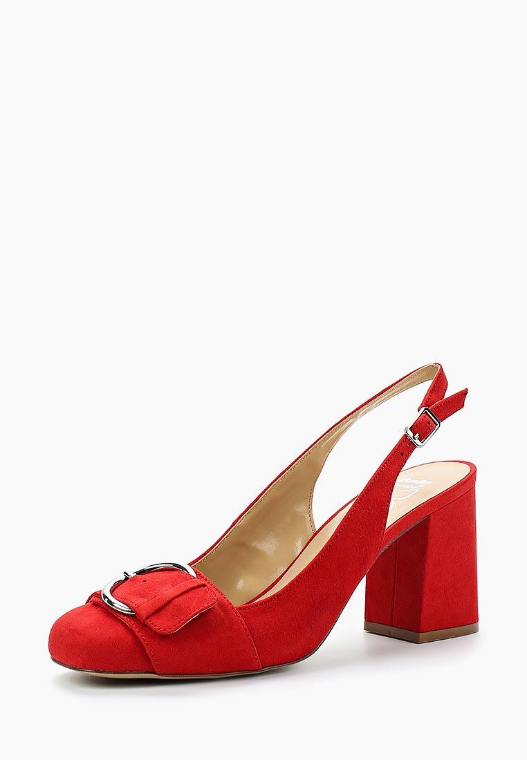 Женские туфли Bata 7295178
