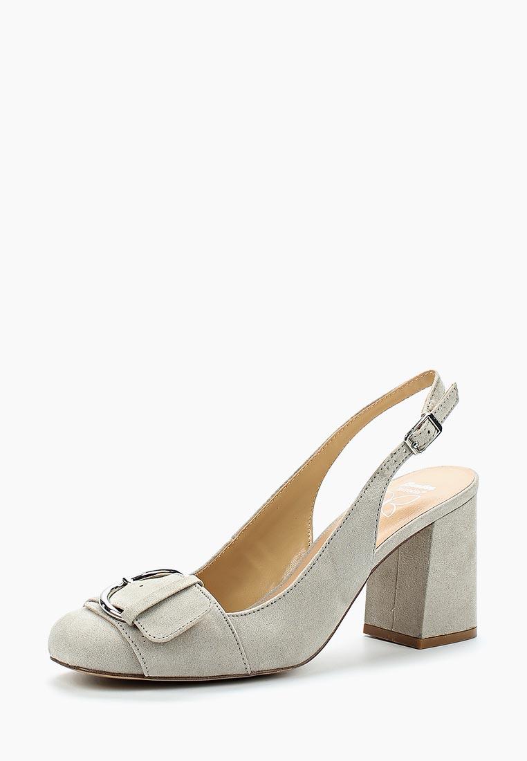 Женские туфли Bata 7292178