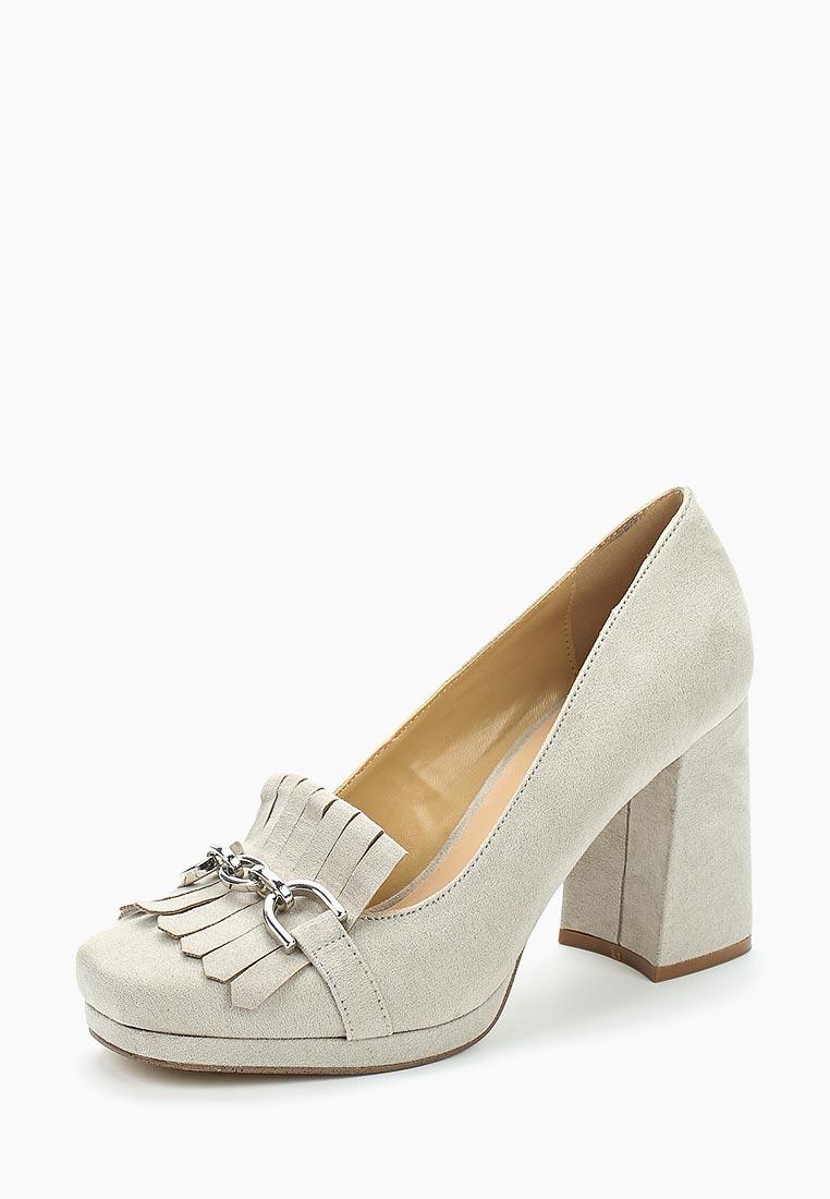 Женские туфли Bata 7292104