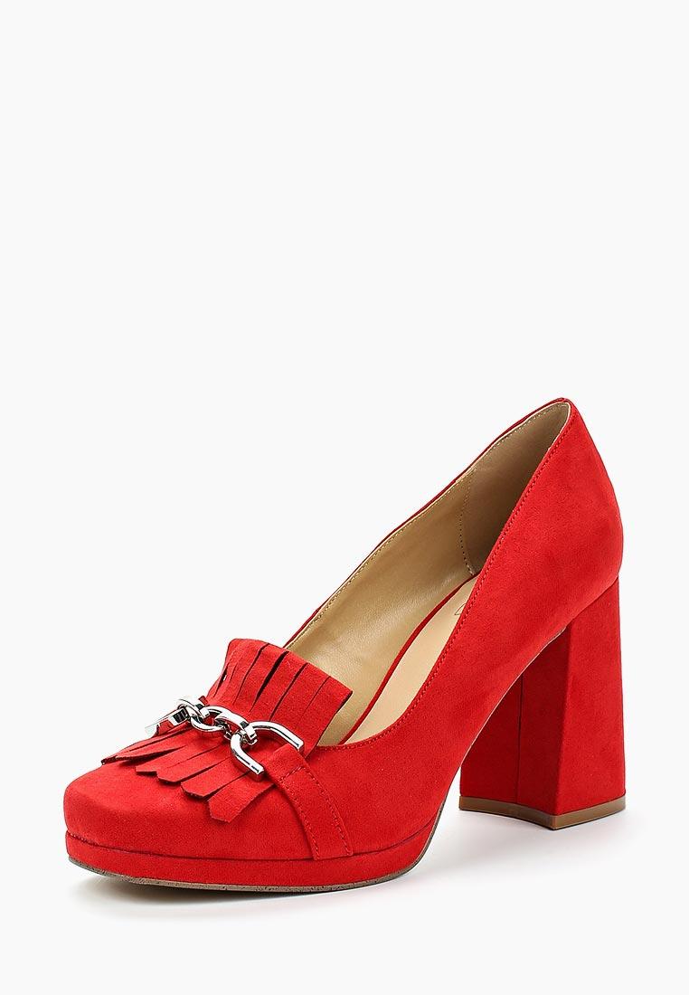 Женские туфли Bata 7295104