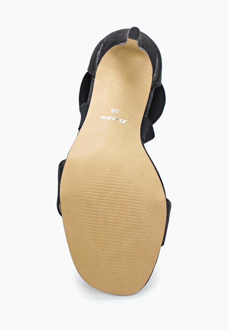 Женские босоножки Bata 7616143: изображение 3