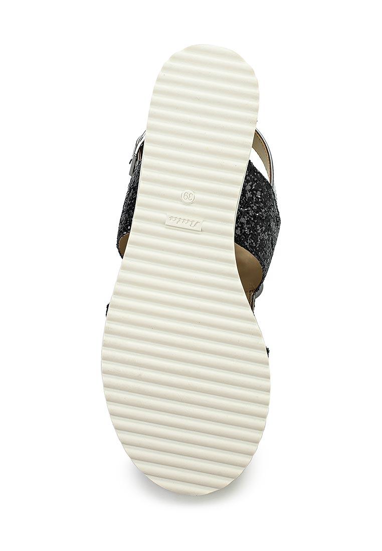 Женские сандалии Bata 5696390: изображение 3