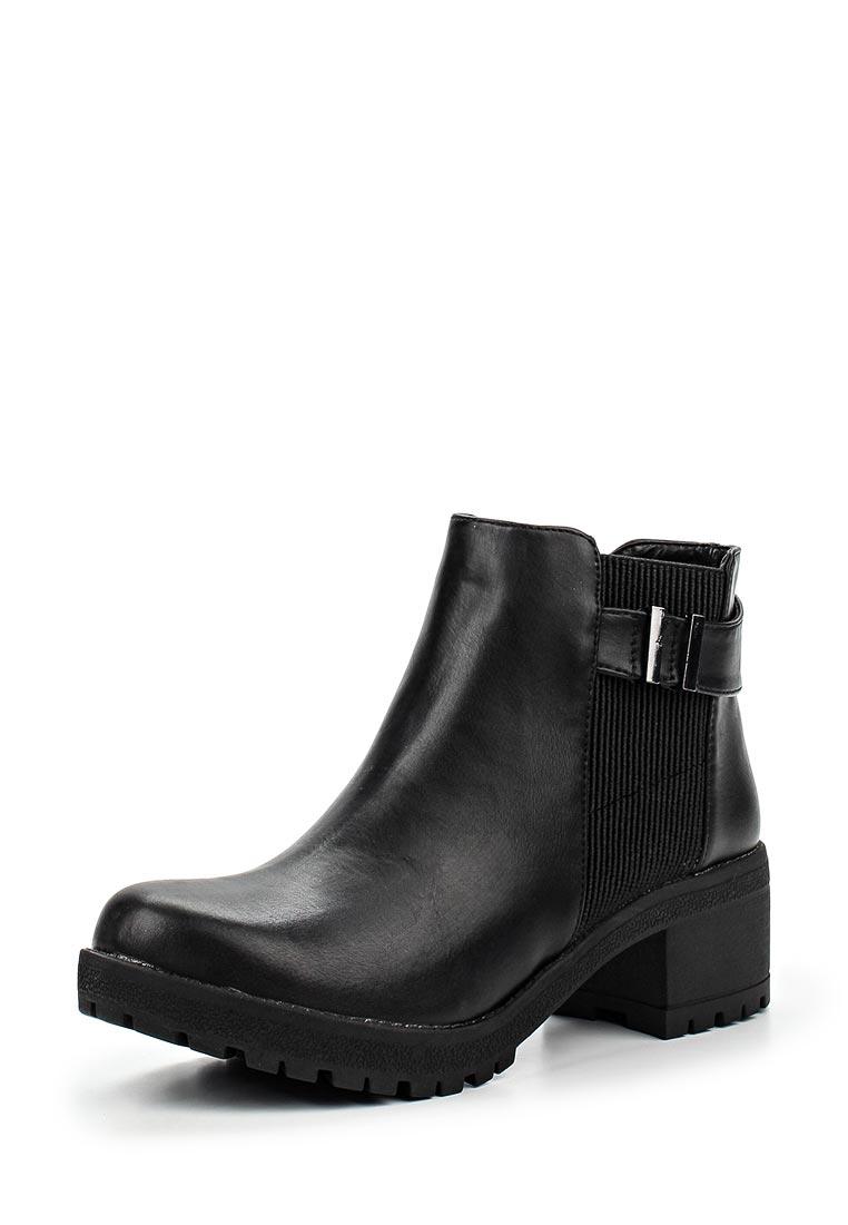 Женские ботинки Bata 6916150