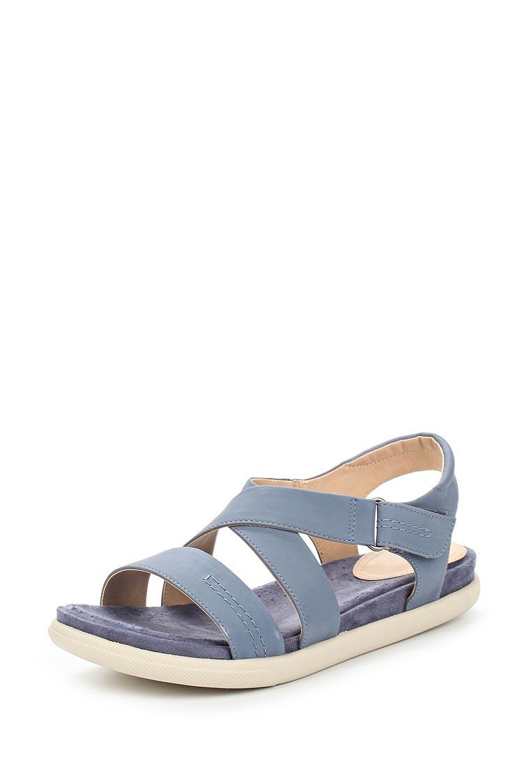 Женские сандалии Bata 5649351