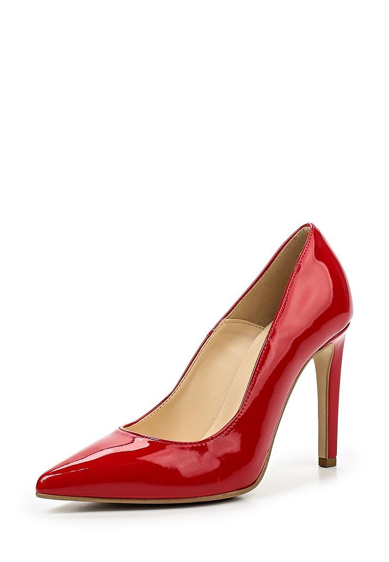 Женские туфли Bata 7215867