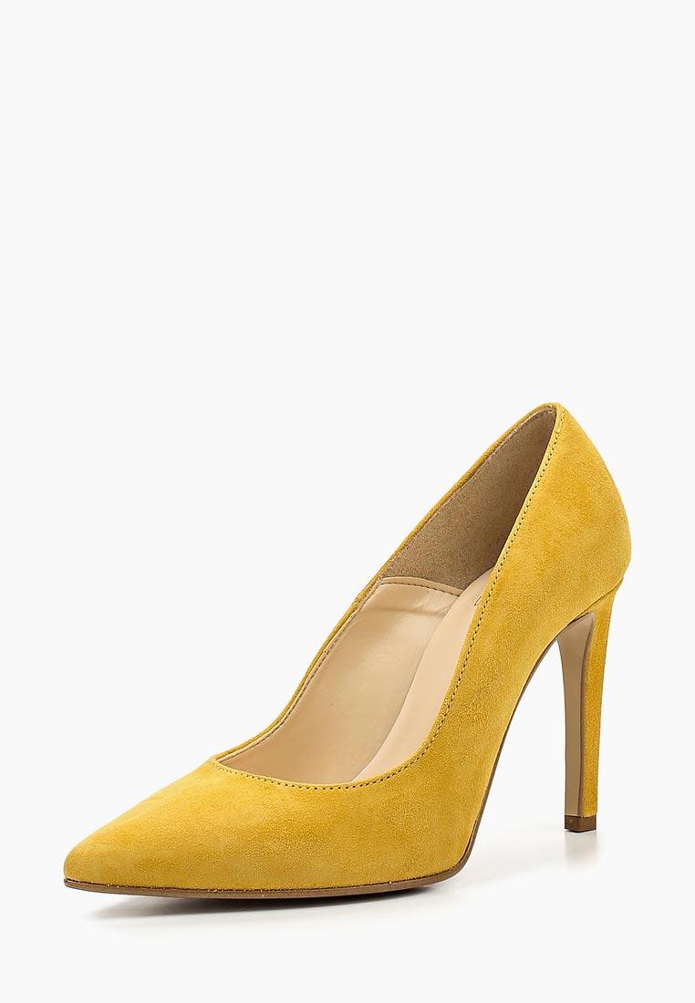 Женские туфли Bata 7238867