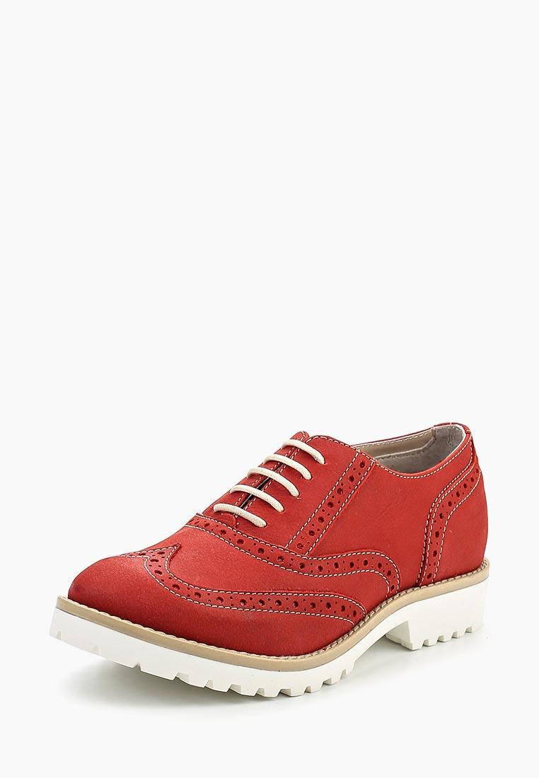 Женские ботинки Bata 5265411