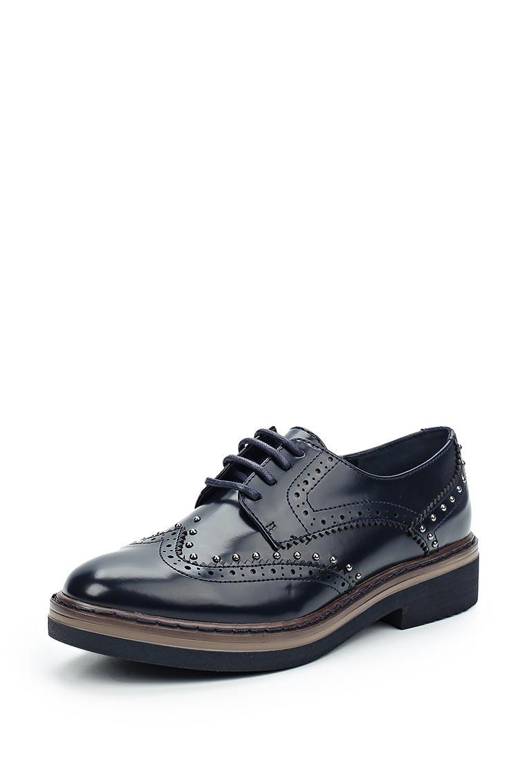 Женские ботинки Bata 5219657