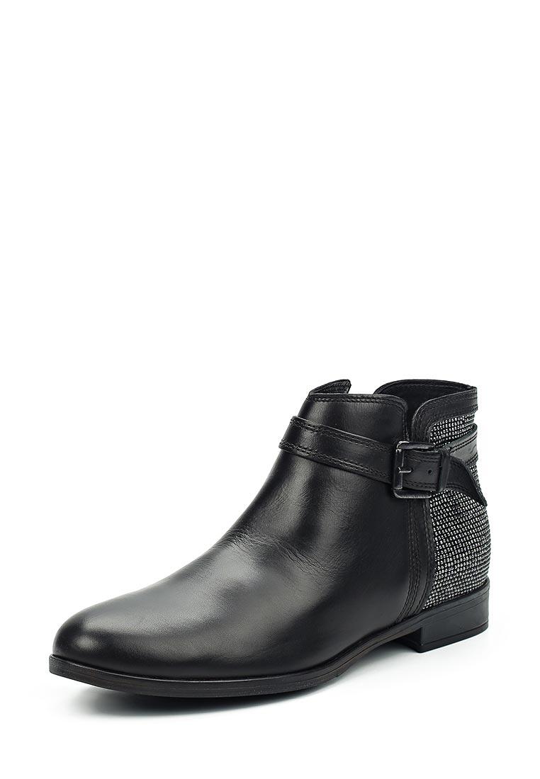Женские ботинки Bata 5946299