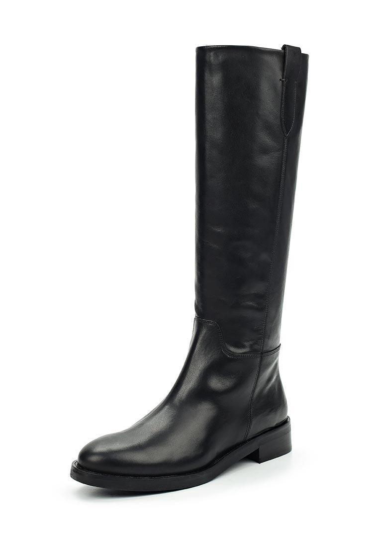 Женские сапоги Bata 5946325