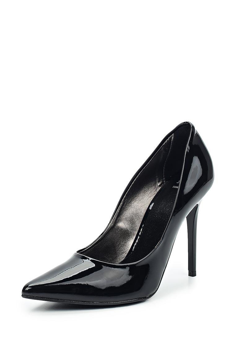 Женские туфли Bata 7216977