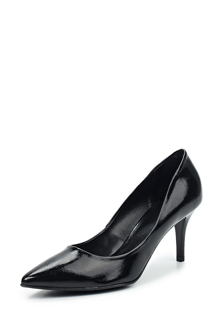 Женские туфли Bata 7216980