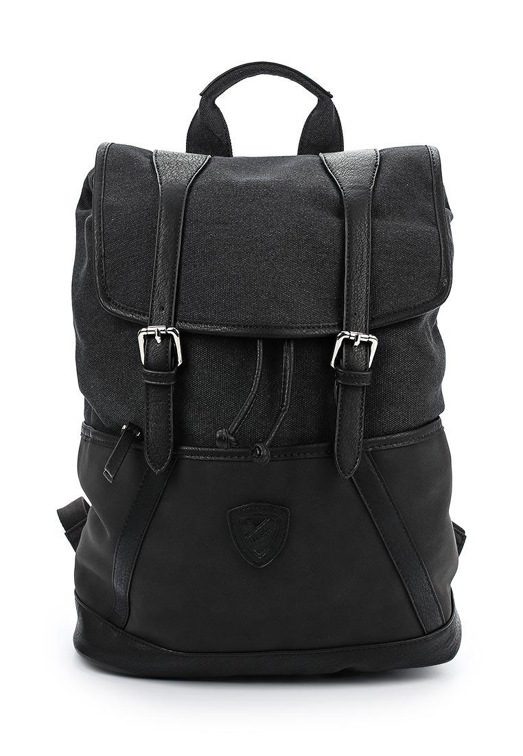 Городской рюкзак Bata 9696201