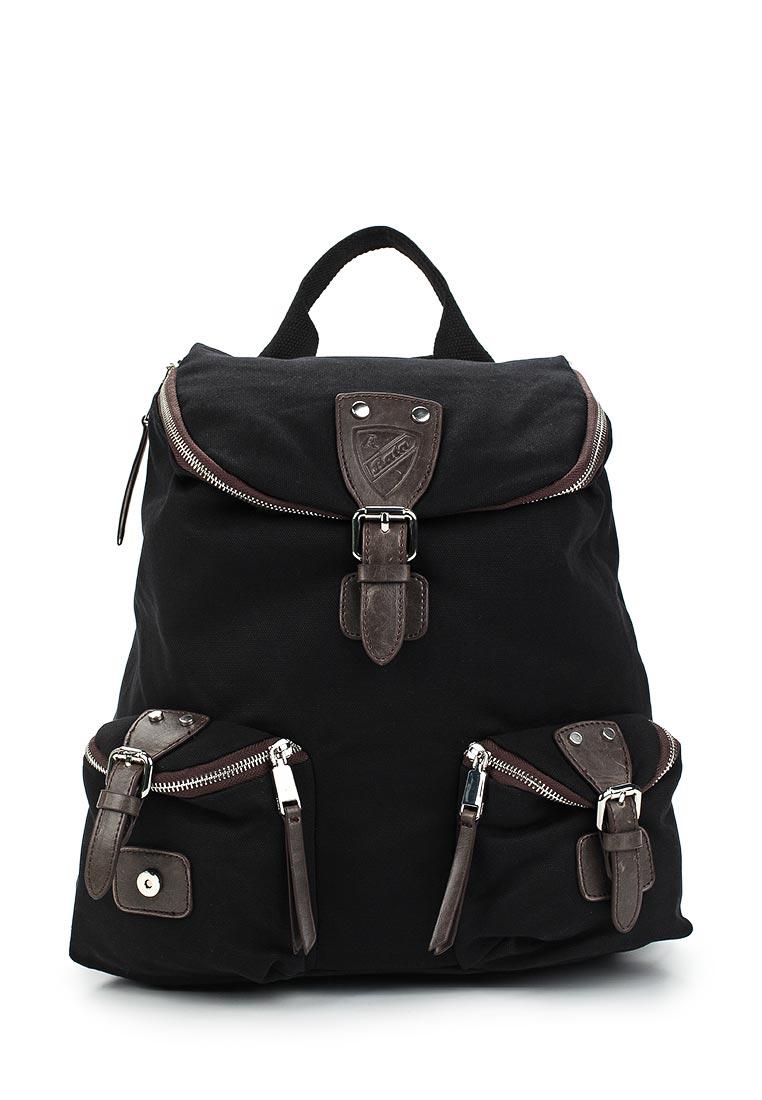 Городской рюкзак Bata 9696195