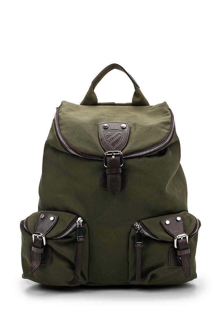 Городской рюкзак Bata 9697195