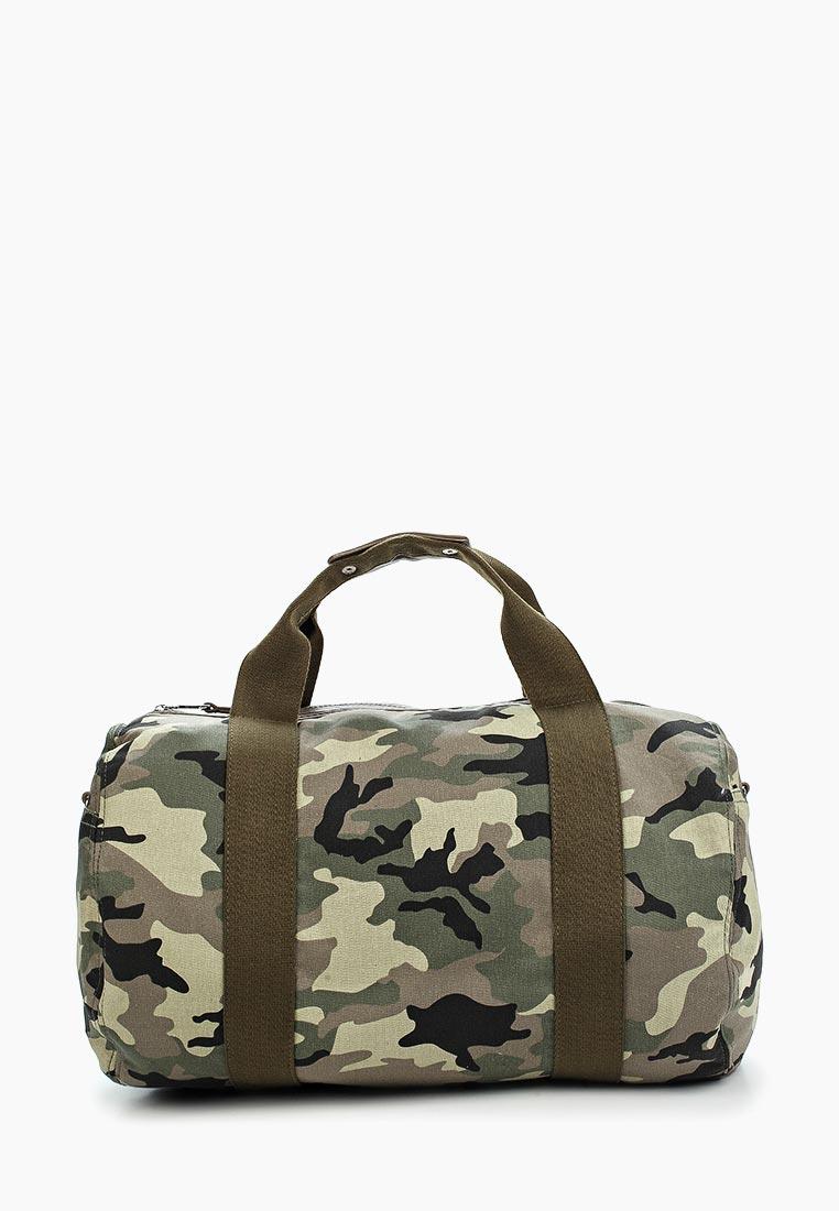 Спортивная сумка Bata 9697232