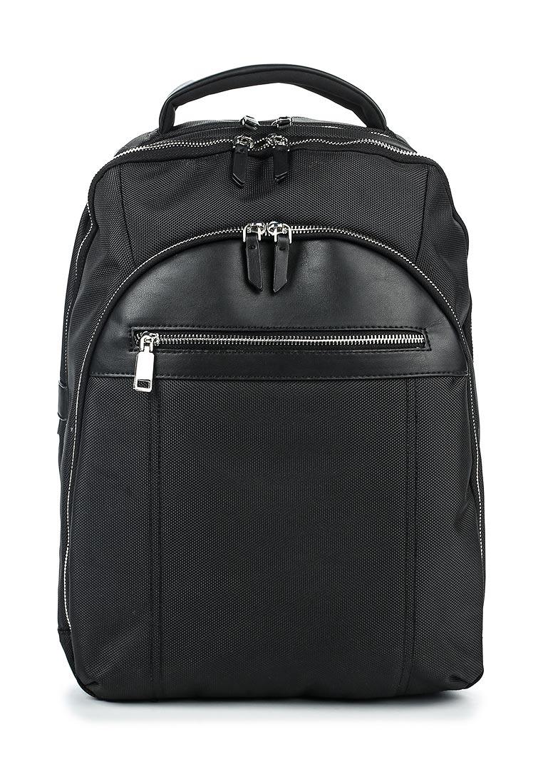 Городской рюкзак Bata 9696406