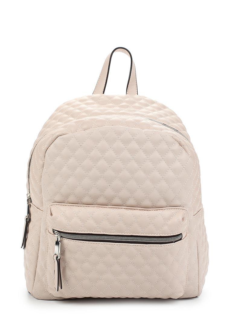 Городской рюкзак Bata 9615523