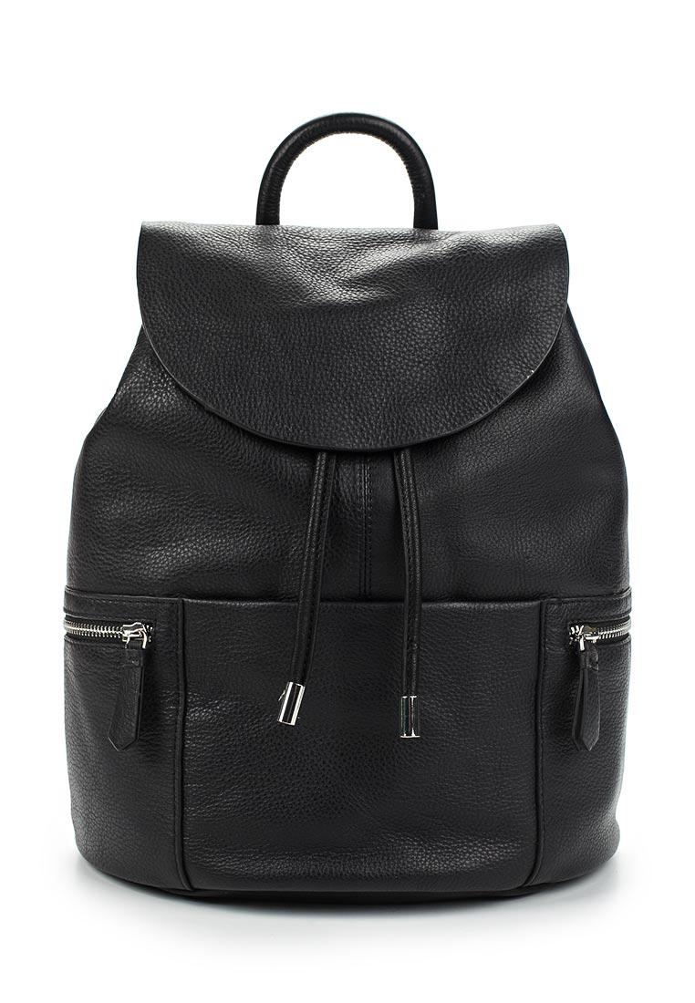 Городской рюкзак Bata 9646259