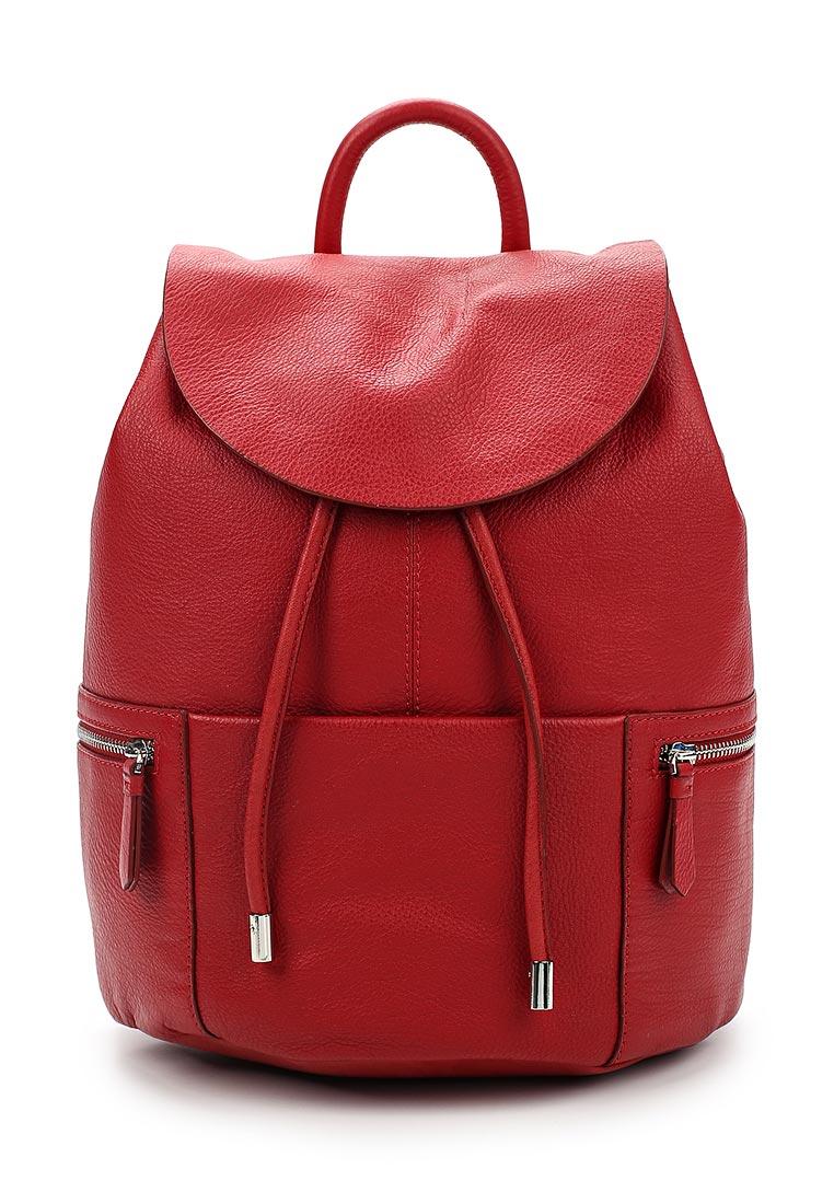 Городской рюкзак Bata 9645259