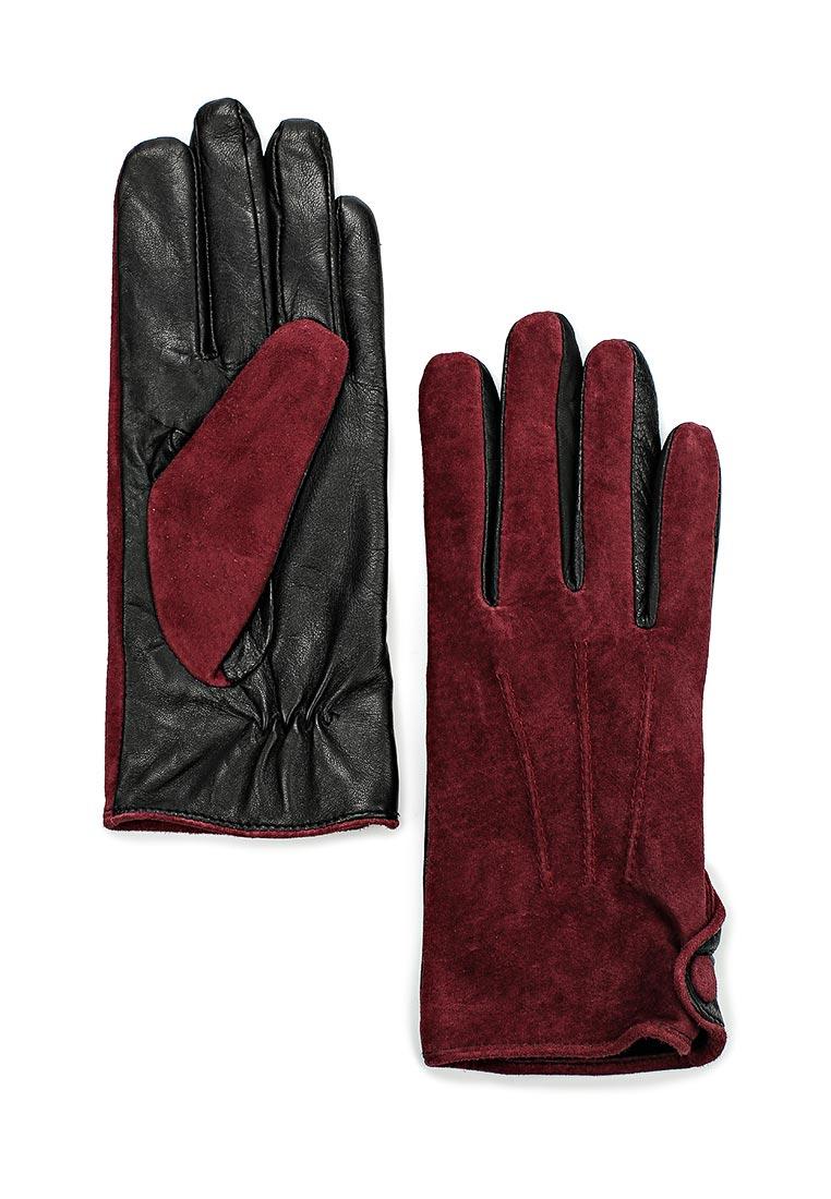 Женские перчатки Bata 9035101: изображение 1