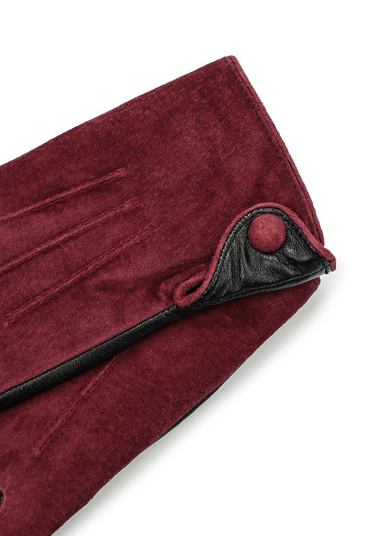 Женские перчатки Bata 9035101: изображение 2