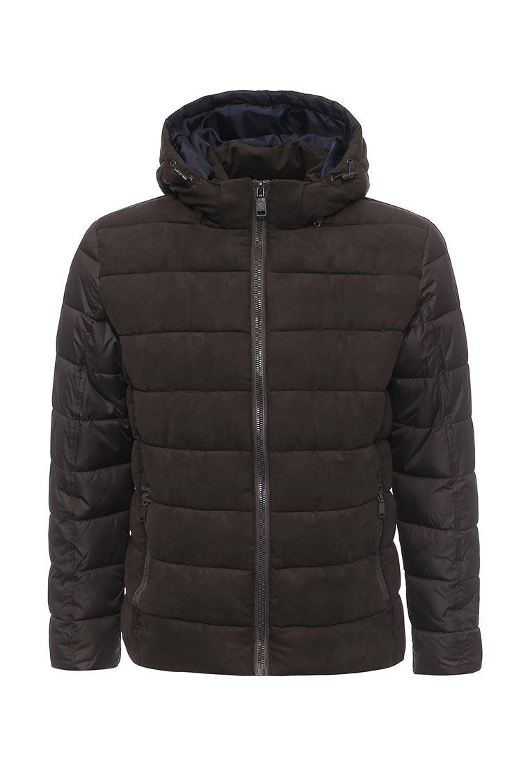 Куртка Bata 9794629