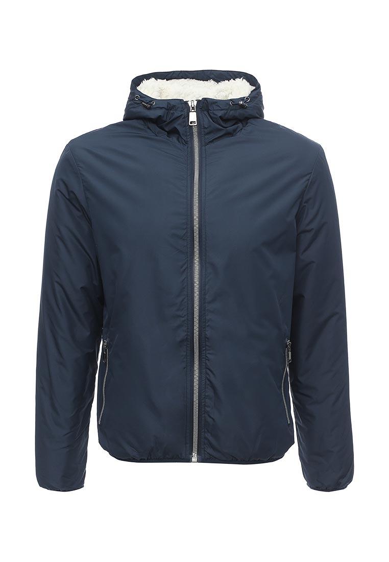 Куртка Bata 9799617